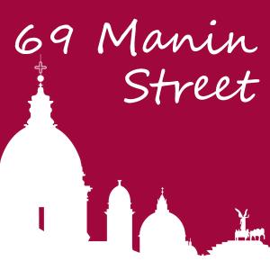 69 Manin Street